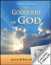 The Godhood Of God