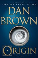Origin ebook Download