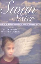 Swan Sister PDF Download