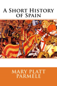 A Short History of Spain