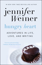 Hungry Heart PDF Download