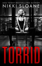 Torrid PDF Download