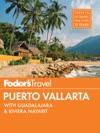 Fodors Puerto Vallarta