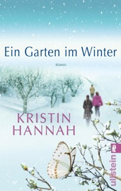 Ein Garten im Winter PDF Download
