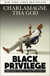 Black Privilege Summary