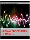 Signal Processors  Effects