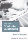 The New Controller Guidebook Fourth Edition