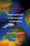 The Principles And Practice Of International Commercial Arbitration Third Edition