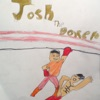 Josh The Boxer