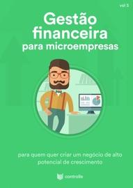 GESTãO FINANCEIRA PARA MICROEMPRESAS