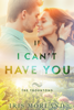 Iris Morland - If I Can't Have You (Love Everlasting) (The Thorntons Book 3)  artwork