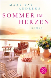 Sommer im Herzen PDF Download