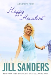 Happy Accident PDF Download