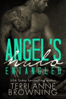 Angel's Halo: Entangled