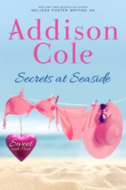 Secrets at Seaside PDF Download