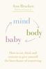 Ann Bracken - Mind Body Baby artwork