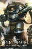 Perturabo: Hammer of Olympia