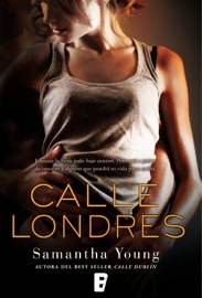 Calle Londres PDF Download