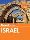 Fodors Israel