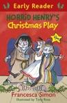 Horrid Henrys Christmas Play