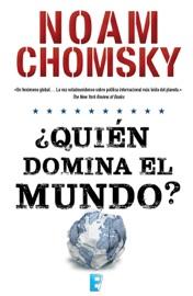 ¿Quién domina el mundo? PDF Download