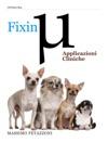 Fixin Micro  - Applicazioni Cliniche