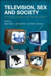 Television Sex And Society