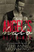Angel's Halo: Reclaimed