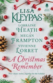 A Christmas to Remember PDF Download