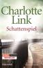 Charlotte Link - Schattenspiel Grafik