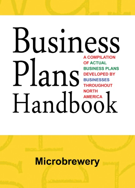 business plan handbook 3 contents i business plan manual your partner start2grow 04 necessity and structure of the business plan 05 recommendations for creating your business plan 06.