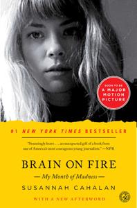 Brain on Fire Summary