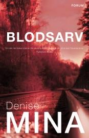 Blodsarv PDF Download