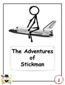 The Adventures of Stickman - Phase 3 (j)