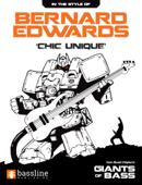 Bernard Edwards - 'Chic Unique'