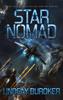 Lindsay Buroker - Star Nomad  artwork