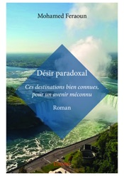 Download Désir paradoxal