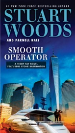Smooth Operator PDF Download