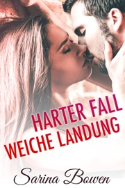 Harter Fall Weiche Landung PDF Download