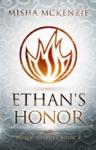 Ethans Honor