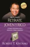 Retrate Joven Y Rico