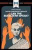 Graham Riach - Can the Subaltern Speak? bild