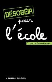 D Sob Ir Pour L Cole
