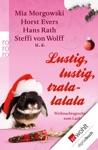 Lustig Lustig Tralalalala
