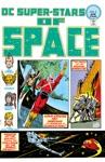 DC Super-Stars 1976- 2