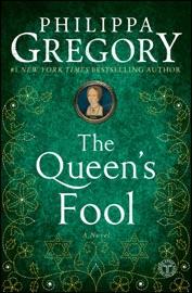 The Queen's Fool PDF Download