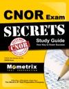 CNOR Exam Secrets Study Guide