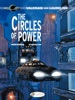 Valerian & Laureline - Volume 15 - The Circles of Power