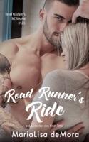 Road Runner's Ride ebook Download