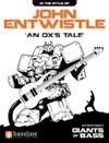 John Entwistle - An Oxs Tale